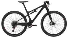 Mountainbike Conway MFC FACTORY -39 cm