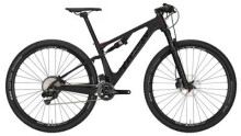 Mountainbike Conway MFC 929 -43 cm