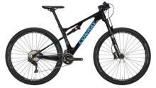 Mountainbike Conway MFC 829 -43 cm