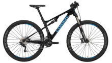 Mountainbike Conway MFC 729 -39 cm