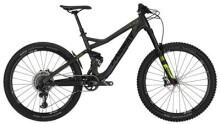 Mountainbike Conway WME 27 CARBON -41 cm