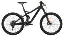 Mountainbike Conway WME 827 CARBON -41 cm