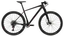 Mountainbike Conway MLC FACTORY -43 cm