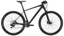 Mountainbike Conway MLC 929 -39 cm
