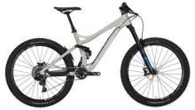 Mountainbike Conway WME 827 ALU -44 cm