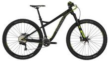 Mountainbike Conway WME MT 929 -44 cm