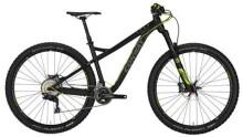 Mountainbike Conway WME MT 929 -48 cm