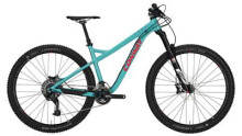 Mountainbike Conway WME MT 829 -44 cm