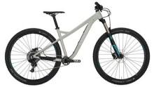 Mountainbike Conway WME WME MT 629 -44 cm