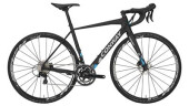 Race Conway GRV 1000 CARBON -54 cm