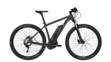 E-Bike Conway eMR 529 -56 cm