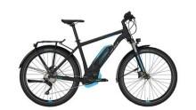 E-Bike Conway eMC 427 -52 cm