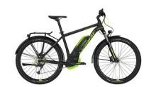 E-Bike Conway eMC 327 -44 cm