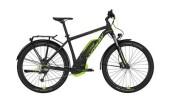 E-Bike Conway eMC 327 -52 cm