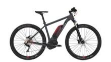 E-Bike Conway eMR 429 -52 cm