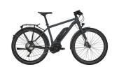 E-Bike Conway eURBAN Tour -44 cm