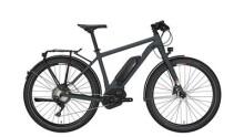 E-Bike Conway eURBAN Tour -48 cm