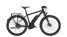 E-Bike Conway eURBAN City -48 cm