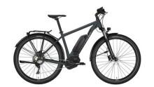 E-Bike Conway eMC 529 -52 cm