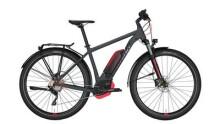 E-Bike Conway eMC 429 -52 cm