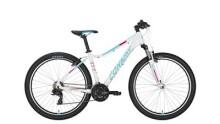 Mountainbike Conway MQ 327 -40 cm