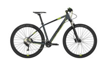 Mountainbike Conway MS 929 -54 cm