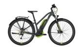 E-Bike Conway eMC 329 -40 cm