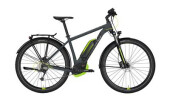 E-Bike Conway eMC 329 -44 cm