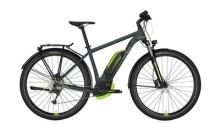 E-Bike Conway eMC 329 -52 cm