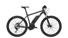E-Bike Conway eMR 527 -52 cm