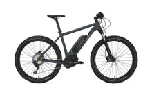 E-Bike Conway eMR 527 -44 cm