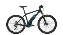 E-Bike Conway eMR 427 -52 cm