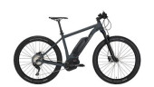 E-Bike Conway eMR 327 Plus -52 cm