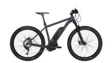 E-Bike Conway eMR 327 Plus -52 cm