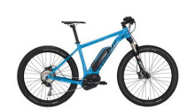 E-Bike Conway eMR 227 Plus -48 cm