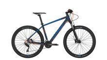 Mountainbike Conway MS 827 -46 cm