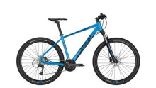 Mountainbike Conway MS 527 blue -54 cm