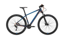 Mountainbike Conway MS 829 -46 cm