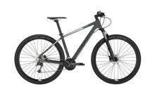 Mountainbike Conway MS 629 -54 cm