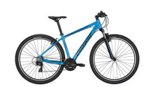Mountainbike Conway MS 329 blue /black -54 cm