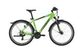 ATB Conway MC 327 green -54 cm