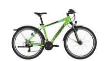 ATB Conway MC 327 green -38 cm