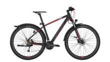 ATB Conway MC 529 black -46 cm