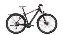 ATB Conway MC 529 black -50 cm