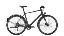 Trekkingbike Conway URB S 501 -S cm