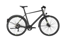 Trekkingbike Conway URB S 501 -M cm