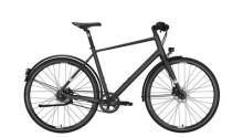Citybike Conway URB C 601 -XL cm