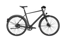 Citybike Conway URB C 601 -L cm