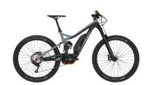 E-Bike Conway eWME 627 -41 cm