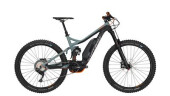 E-Bike Conway eWME 627 -44 cm